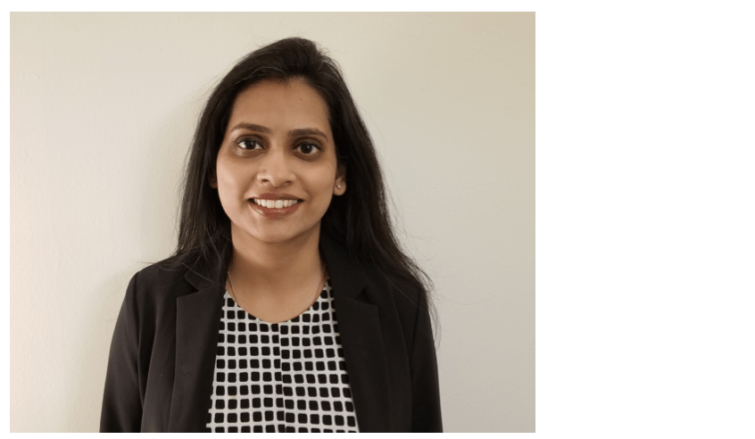 Pallavi Railkar graduated from NLIU Bhopal in 2011. Five years later, she enrolled for the LL.M. at Columbia Law School.