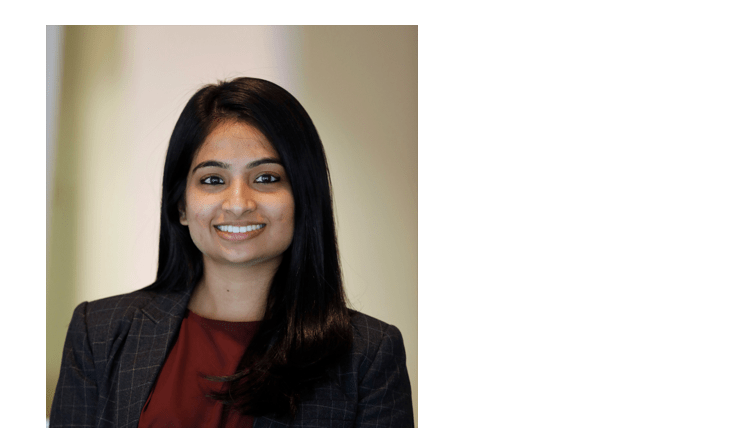 A graduate of ILS Pune ('13), Neelu is currently a junior counsel in the chambers of Senior Advocate Nakul Dewan.
