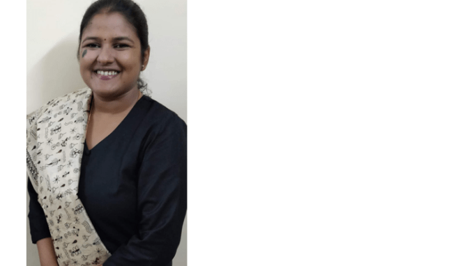 Shruti Iyer is a 2010 graduate of ILS Law College, Pune who enrolled for the double masters NYU@NUS programme