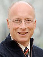 Professor Joel P Trachtman
