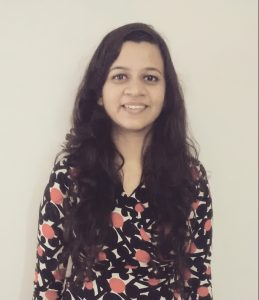 Shreya Jain is a 2014 graduate of NLSIU, Bangalore who went on to complete an LL.M. from Harvard Law School  in 2017.