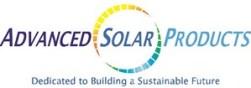 ASP Logo_300