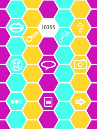 Multi hex icons copy