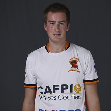 Edouard henon