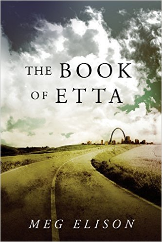 meg-elison-book-of-etta-cover