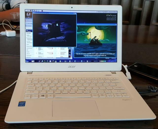 alice_amiga_laptop