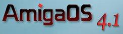 amigaos41_logo