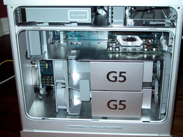 g5inside