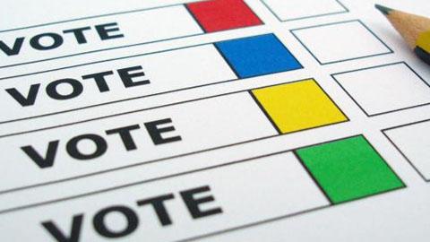political-polls