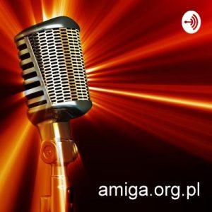 amiga.org.pl – Odcinek 6