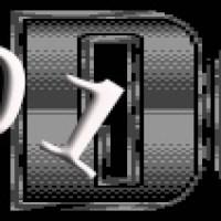 801DC - TRIAD