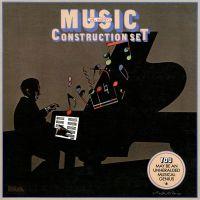 B.B. King - Mr. Amiga blues has flown