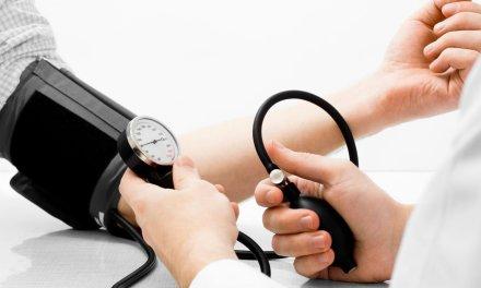 Entenda quais são as principais causas da pressão alta