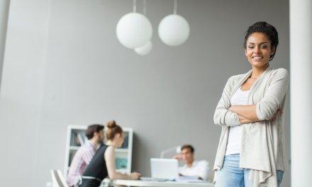 4 razões para escolher convênio médico biovida empresarial
