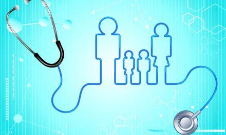 Como escolher um plano de saúde adequado para minha família?