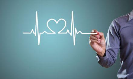 7 passos para diminuir o seu risco de doença cardíaca