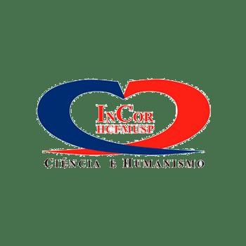 Incor_logo_350x350