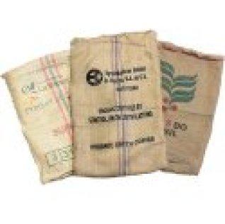 amazon coffee bags
