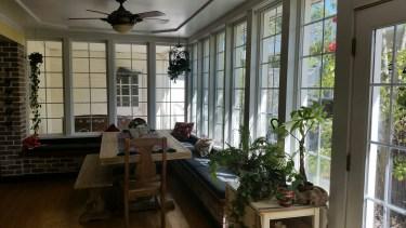 window-seat-brick-kitchen-redo-amigas4all