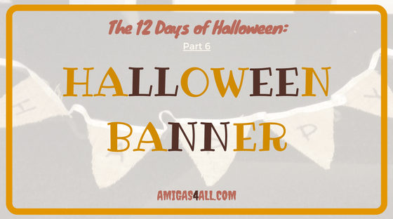 halloween-banner-cover-image-amigas4all