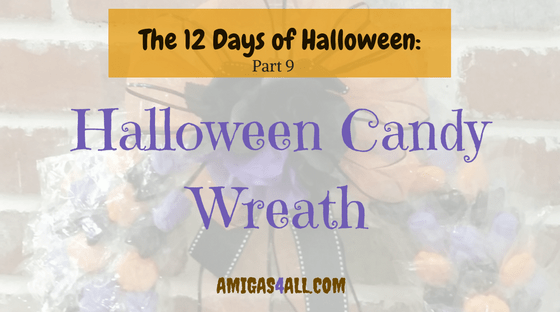 the-12-days-of-halloween-candy-wreath