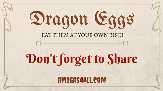 dragon-eggs-halloween