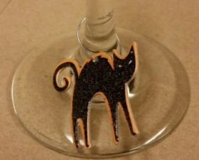 halloween-wine-charms-image-of-cat