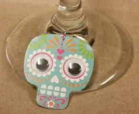 halloween-wine-charms-image-of-googly-skull