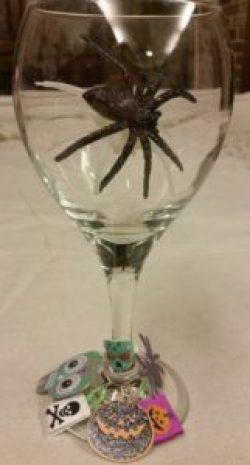 halloween-wine-charms-image-of-more-charms
