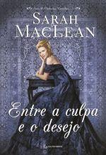 entre-a-culpa-e-o-desejo-de-sarah-maclean