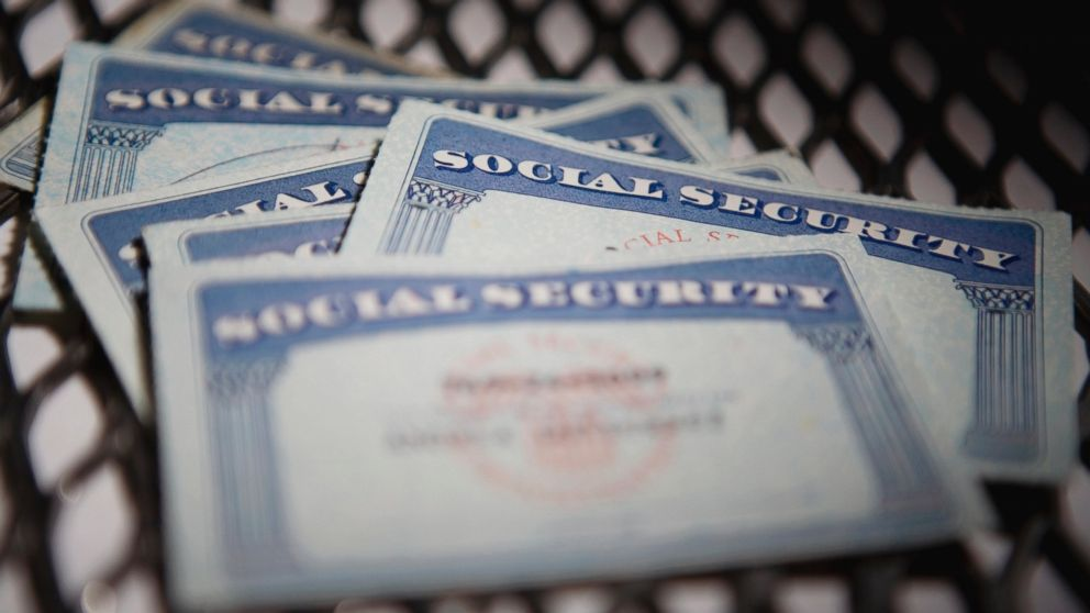 Apply for a US Social Security Number: Guide for Non-Resident Aliens