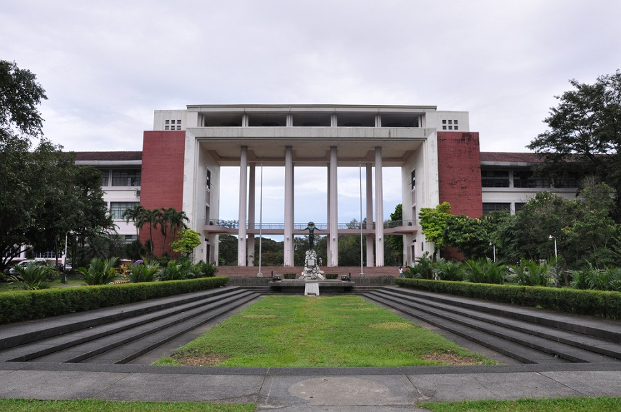 How to Apply for a University of the Philippines Transcript of Records Online