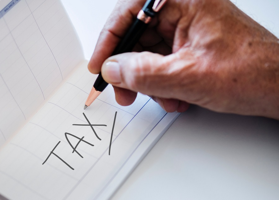 How to Apply for an Individual Tax Identification Number (ITIN)
