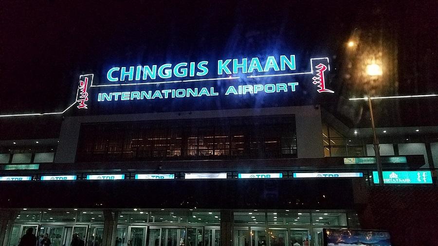 7 Tips for Filipinos Visiting Mongolia