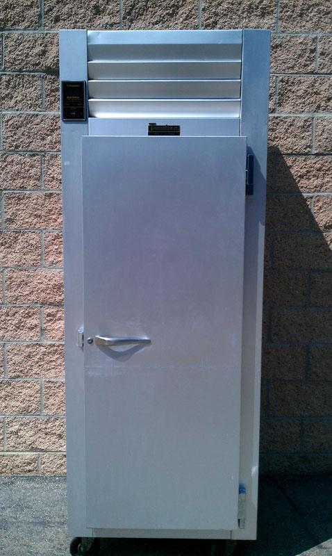 Single-Door-Commercial-Refrigerator