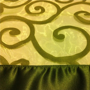 swirl-organza-with-lamour-band-Olive