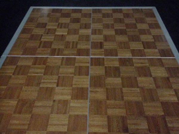 Oak-Parquet-Wood-Dance-Floor