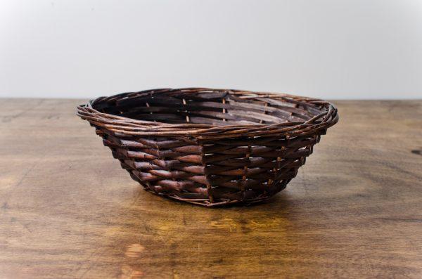 bread basket willow