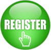 Register for Dance Classes and Workshops