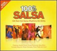 Products   Amigos Bailadores Dance Associates (ABDA - AmigosBDA