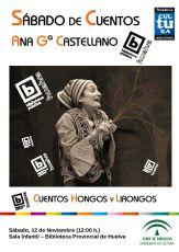 cuentacuentos-ana-ga-castellano-12-noviembre