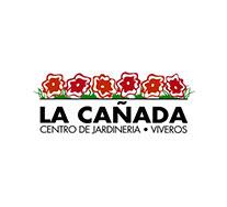Viveros La Cañada