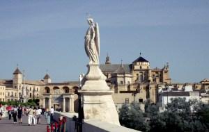 Ruta por la Córdoba oculta