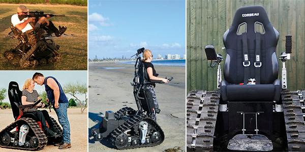 Tankchair-é-a-cadeira-de-rodas-que-elimina-qualquer-obstáculo