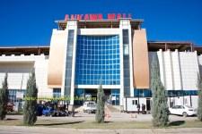 Ainkawa-Mall-por-Hachero 1