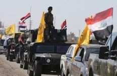IRAQ_-_esercito_e_assalto