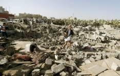 Yemen-Sanaa_bombs