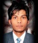 heroe_paquistan