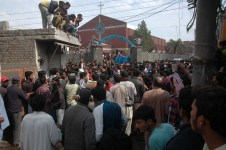 (4)PAKISTAN-LAHORE-SEGIURIDAD-VIOLENCIA