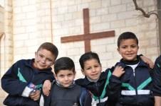 ISRAELE_-_PALESTINA_-_raccolta_fondi_gaza